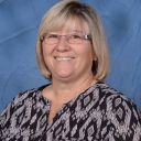 Alumna Sandy George Named Mount Airy Schools Executive Director of Auxiliary Services, 2018-19 President of the North Carolina High School Athletic Association