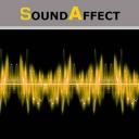 Sound Affect