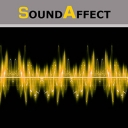 Sound Affect Icon