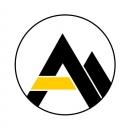 The Appalachian logo