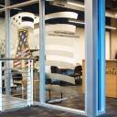 Appalachian state Veteran Resource Center