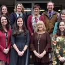 Watauga Schools Announce Teachers of the Year