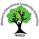 Women in Educational Leadership Symposium is October 5-6, 2018