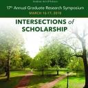 William & Mary 17th Annual Graduate Research Symposium