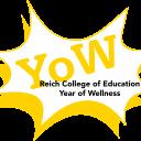 RCOE Year of Wellness