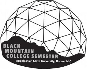 Black Mountain College Professional Development Workshop is July 28-29