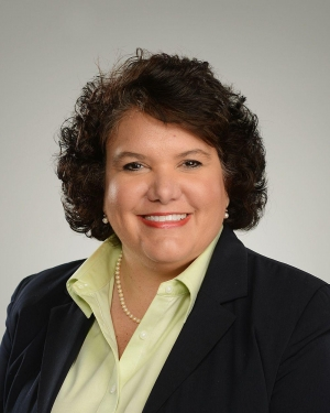 Kathy Amos