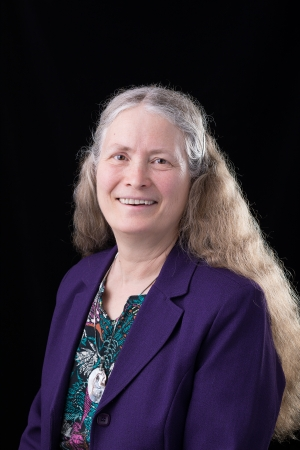 Karen Caldwell Named Interim Chair of the Department of Human Development and Psychological Counseling