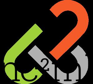 Department of Mathematical Sciences Logo