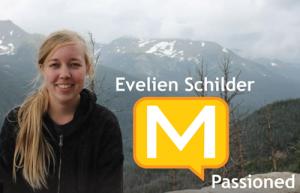 Evelien Schilder