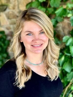 Sarah Beth Anderson