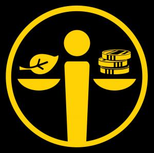 Sustain icon