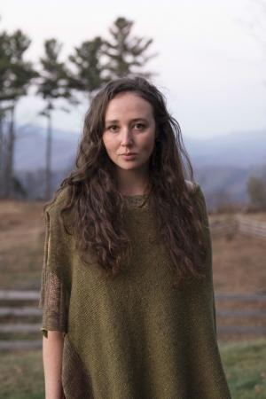 Shauna Caldwell