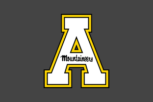 Emeriti status was conferred on 26 individuals by the Appalachian State University Board of Trustees at its meeting on March 16. Additionally, 59 other faculty members were voted to receive promotion and/or tenure.