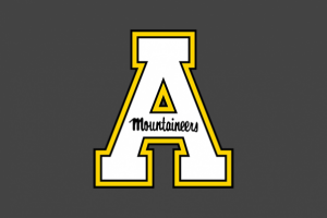 Promotions, tenure and emeriti status granted to 64 Appalachian faculty