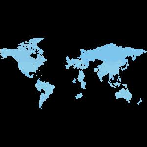 International Global Engagement Fair is Wednesday, April 11