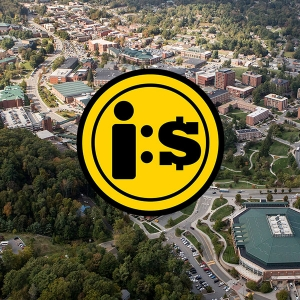 """Appalachian State University ranks among 300 institutions named in the 2018 """"Best Values in Colleges"""" list published within Kiplinger's Personal Finance magazine"""