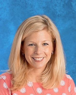 Laura Brooks