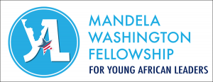 Mandela Reciprocal Exchange Logo
