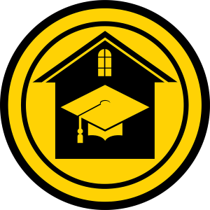 Residential Learning Communities