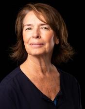 Kathy Cottrell