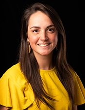 Lauren Rowe
